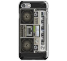 iBoom iPhone Case/Skin