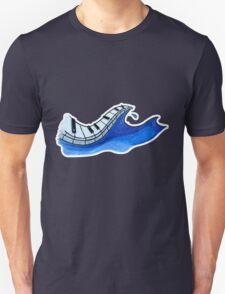 Legend of Novecento T-Shirt