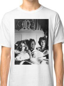 Rascal Classic T-Shirt