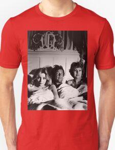 Rascal Unisex T-Shirt