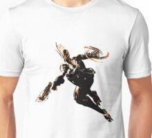 Fire it up Unisex T-Shirt