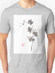 Butterfly orchid T-Shirt