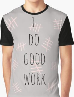 Victor Zsasz Graphic T-Shirt
