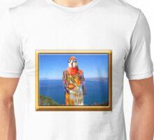 Beach Dress Unisex T-Shirt