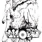 owl by scott allison