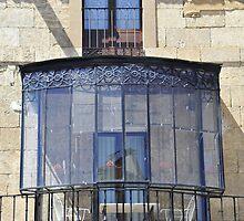 WW - wonderful window by julie08