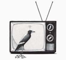 Sh*t TV T-Shirt