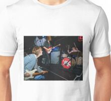 Yak Live Unisex T-Shirt