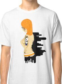 Black Tears Classic T-Shirt
