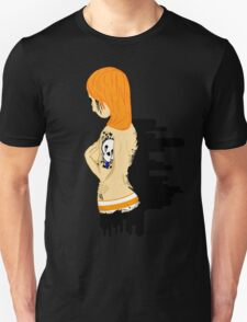 Black Tears T-Shirt