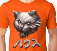 Hausu Unisex T-Shirt