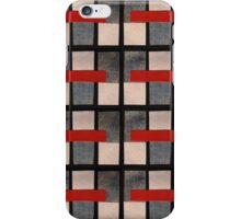 Patterning iPhone Case iPhone Case/Skin