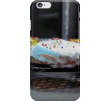 Cookie iPhone Case/Skin