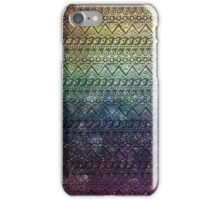 It's All In Your Head iPhone Case/Skin