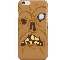 Literacy Kills iPhone Case/Skin