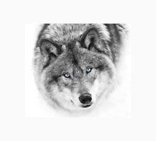 Wolf Eyes - Timber Wolf Unisex T-Shirt