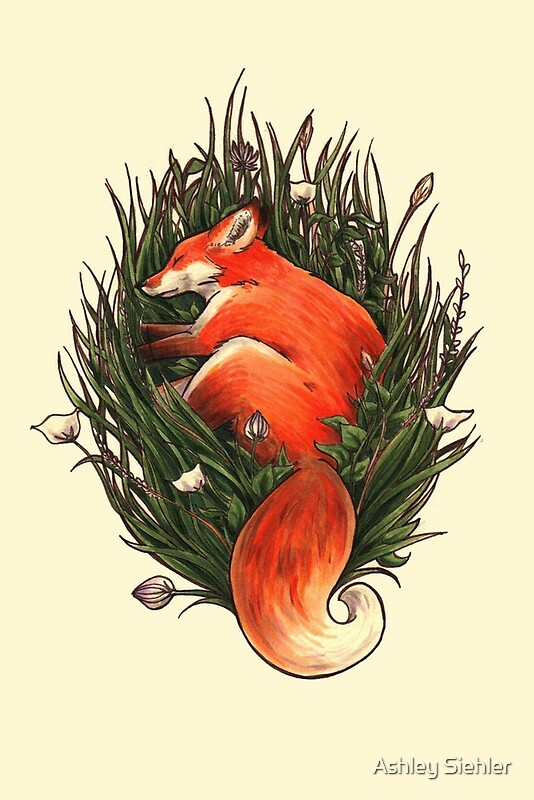 Sporting Paintings amp Sculpture  Home  Red Fox Fine Art