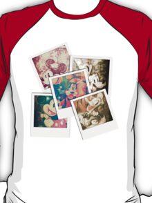 Old Photos T-Shirt