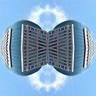 Building by photoj