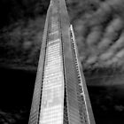 The Shard # 1 by Dale Rockell
