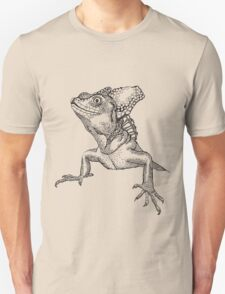 Old Friend T-Shirt