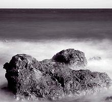 Monster Rock by Tamara Rogers