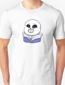 Bad Joke Sans T-Shirt