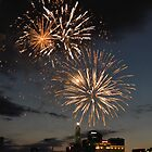 Fireworks 2 by MCloutier85