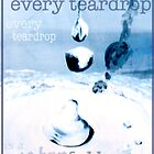Every Teardrop is a Waterfall by pagalini