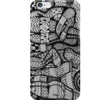Drink Me iPhone Case/Skin