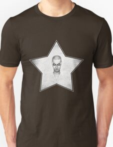 Sinead O'Connor T-Shirt