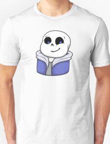 Happy Sans T-Shirt