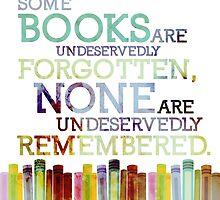 Books by Divya Tak