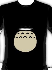 I am Totoro T-Shirt