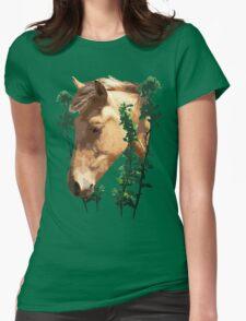 Horse Tee T-Shirt