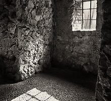 Shadow of a Window by Patricia Jacobs CPAGB LRPS BPE3
