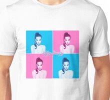 KP - KATYCATS Unisex T-Shirt