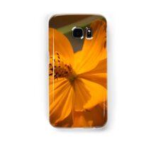 Sun Competition Samsung Galaxy Case/Skin