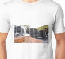 Dartmoor: The Devil's Cauldron Unisex T-Shirt