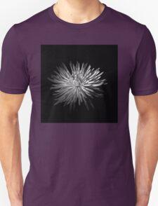 Spring Chrysanthemum T-Shirt