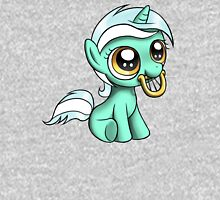 Filly Lyra (T-shirt) Unisex T-Shirt