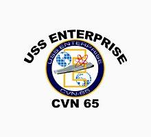 USS Enterprise (CVN-65) T-Shirt