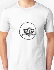 MEGUSTA T-Shirt