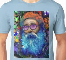 MY FRIEND, MOISHE Unisex T-Shirt