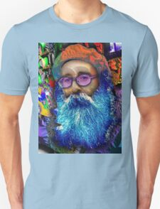 MY FRIEND, MOISHE T-Shirt