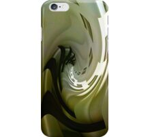 Third Perspective-iPhone & iPod Cases iPhone Case/Skin