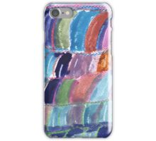 Tabitha Erwin iPhone Case/Skin