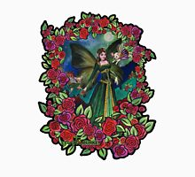 Kerri Green Fairy  Unisex T-Shirt