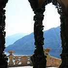como arches by anfa77