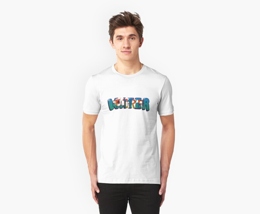 Water Earth Fire Air by jdotrdot712
